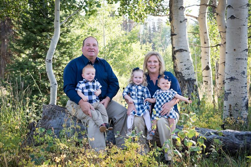 wlc Horner Family1132017-Edit.jpg