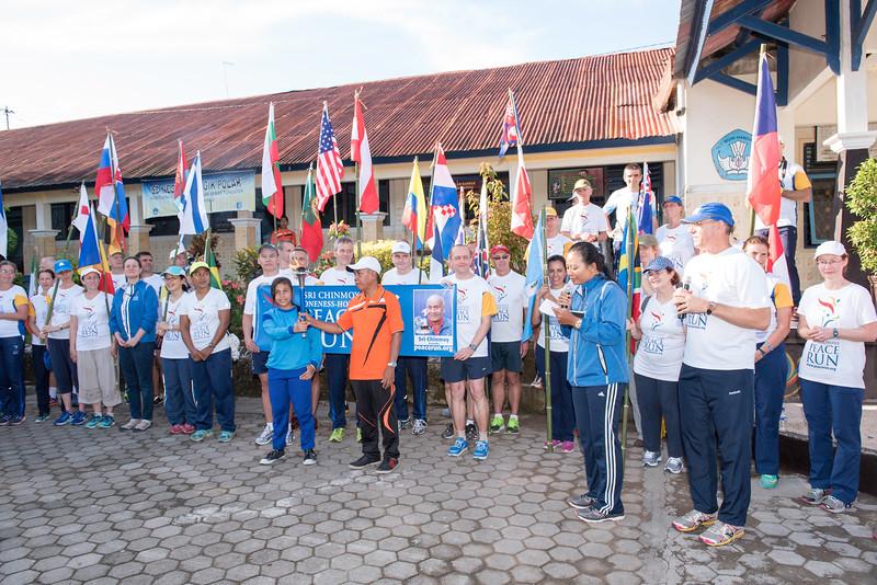 20170121_Peace Run Lombok_046.jpg