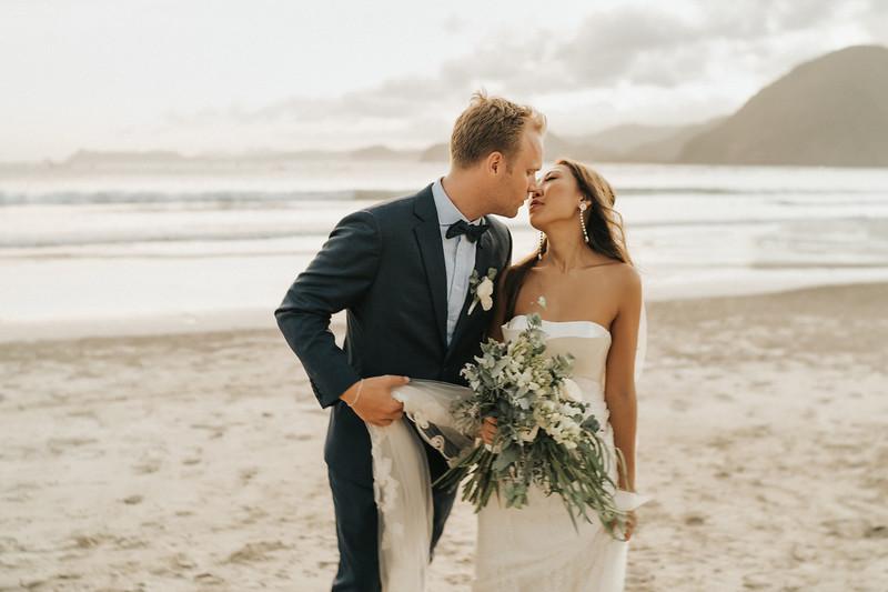 Wedding-of-Arne&Leona-15062019-479.JPG