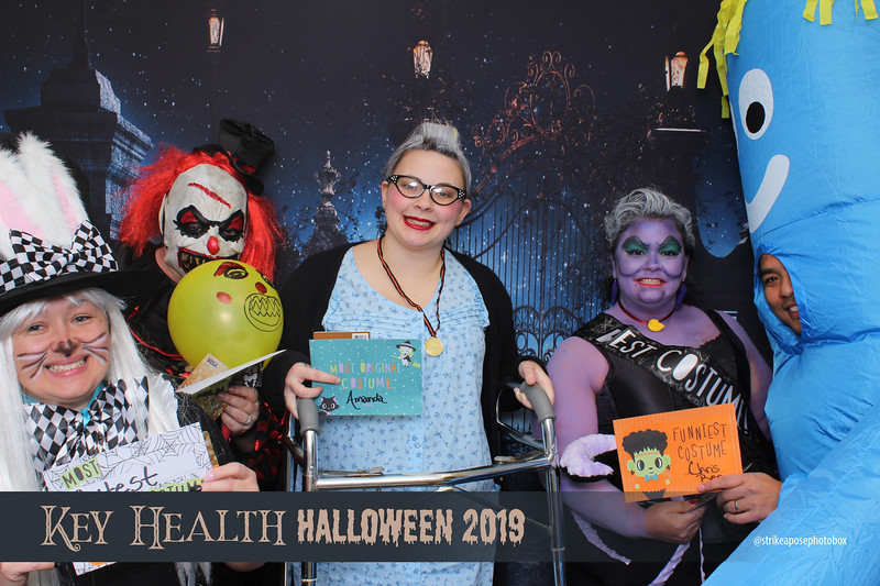 Key_Health_Halloween_2019_Prints_ (61).jpg