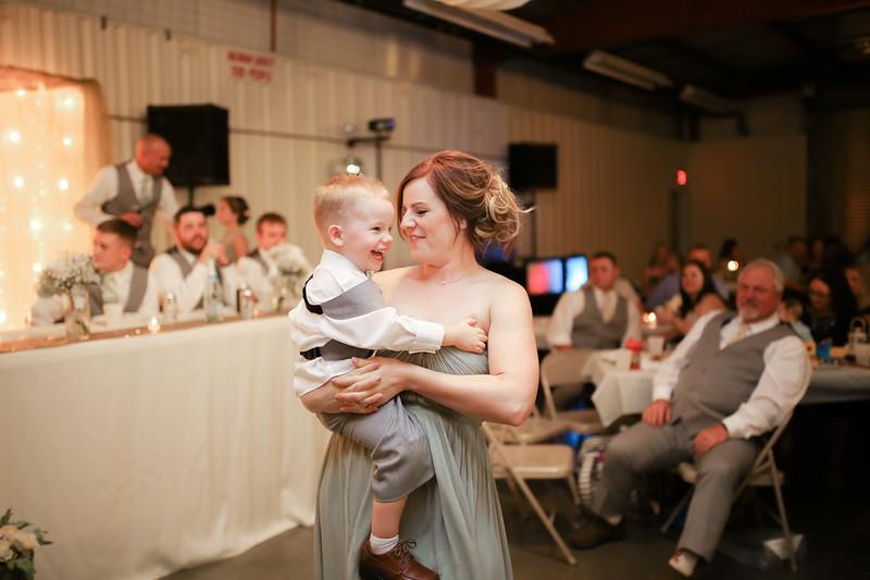 Wheeles Wedding  8.5.2017 02604.jpg