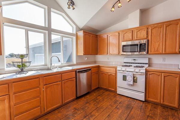 2900 Delta Brentwood Interior Reshoot