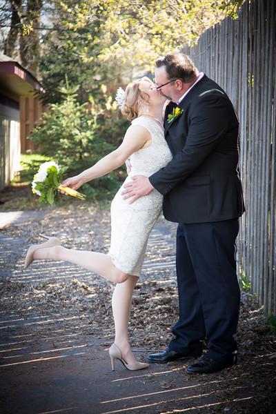 Carla and Rick Wedding-167-2.jpg