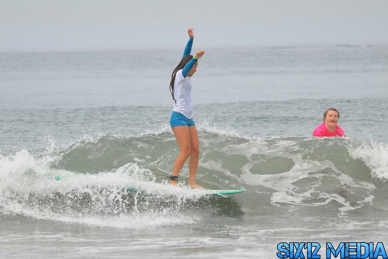 Ocean Park Surf Contest - 70.JPG