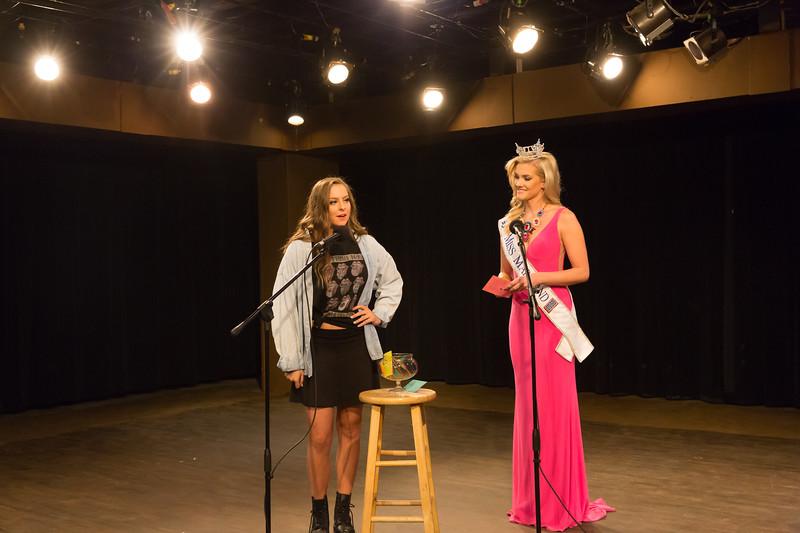 Miss Maryland 2018-4487.jpg