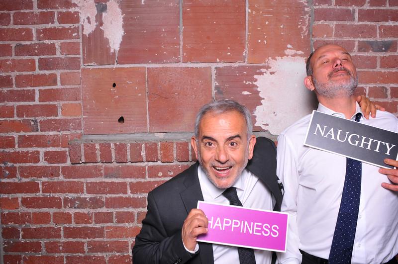 Jamey and Javier_0113.jpg