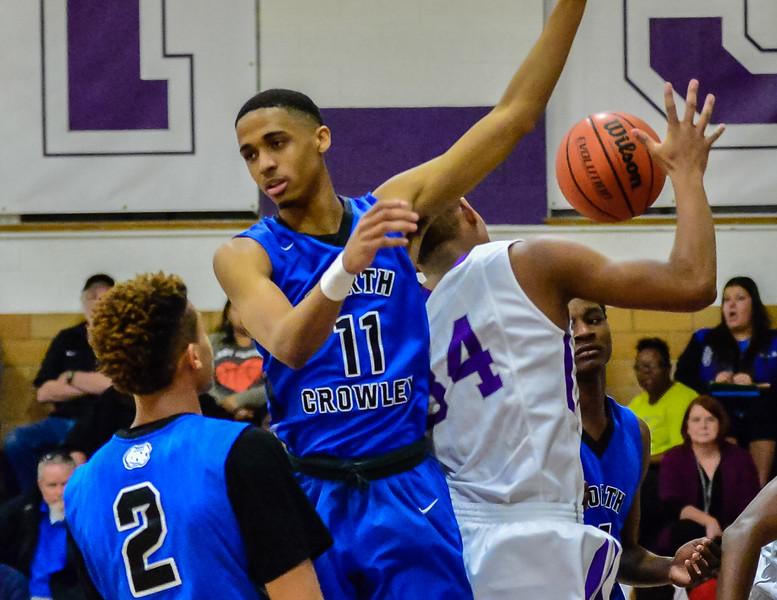Paschal, Boys, Varsity, 01-27-15, Basketball (19 of 147)