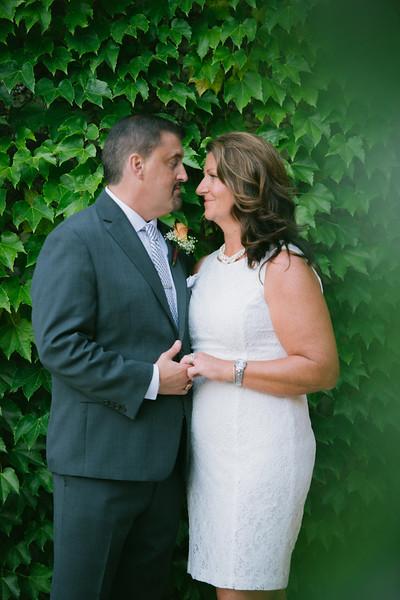 Mark & Jan Married _ (241).jpg