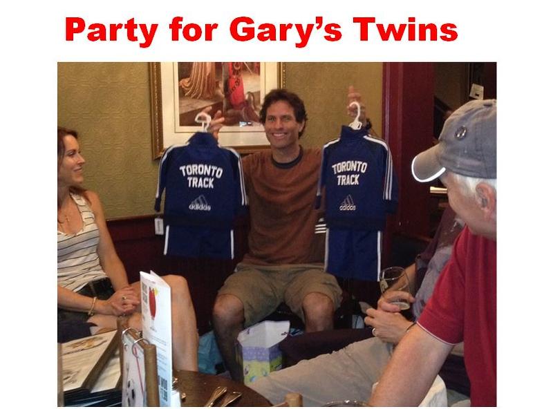 Gary's Part.JPG