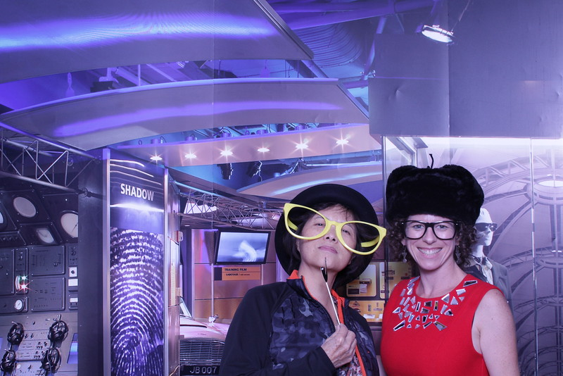 Guest House Events Photo Booth Originals - Educator Night Out SpyMuseum (7).jpg