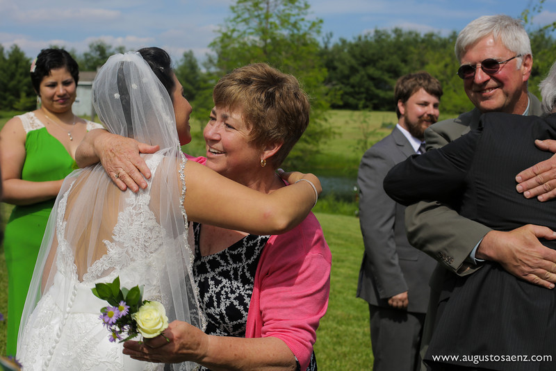 Columbus Wedding Photography-200.jpg