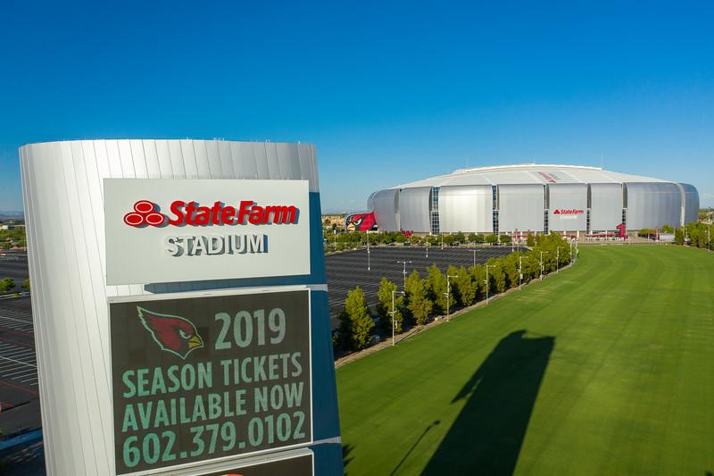 Cardinals Stadium Promo 2019_-1362.jpg