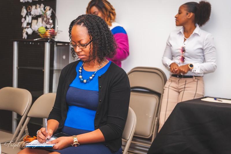 Nurse Support 911 Resume Event-27.JPG