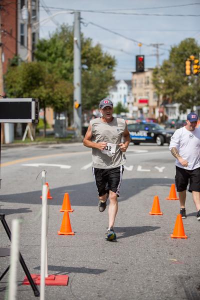 9-11-2016 HFD 5K Memorial Run 0230.JPG