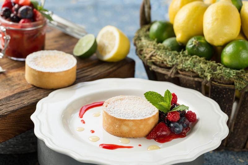 murray.pastry.105.jpg