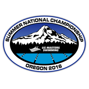 2016 Summer National Championships