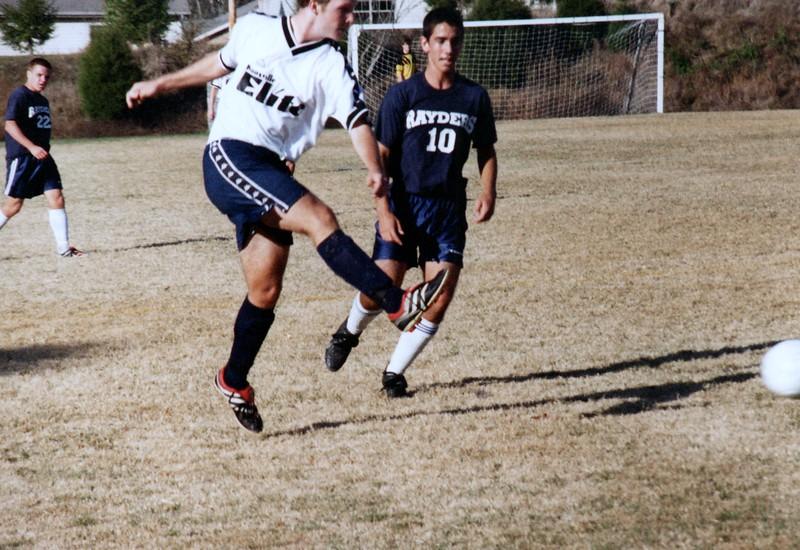 2000_November_Soccer_Elite_Florida_Trip_0021_a.jpg