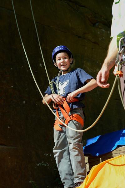 GL rock climbing-27.jpg