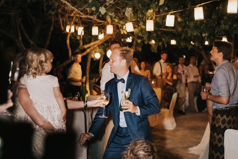 Wedding-of-Arne&Leona-15062019-555.JPG