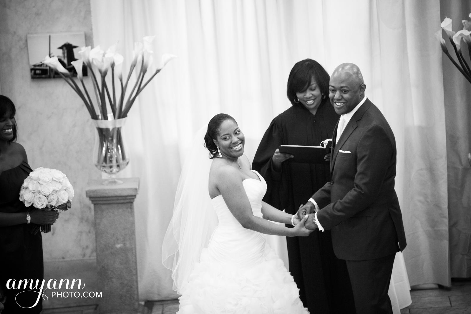 kenyakevin_weddingblog19