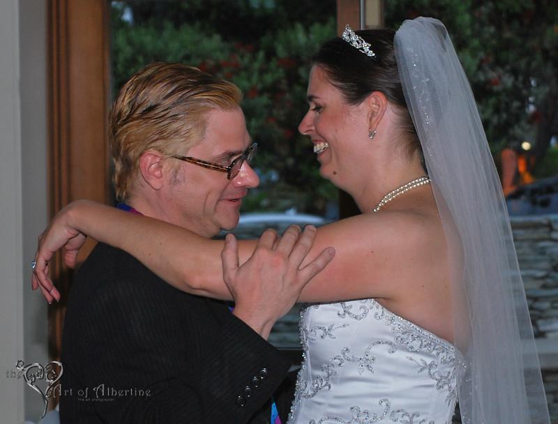 Wedding - Laura and Sean - D60-1227.jpg