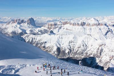 201301 Italy, Campitello