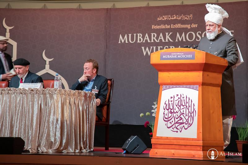 2019-10-14-DE-Wiesbaden-Mosque-038.jpg