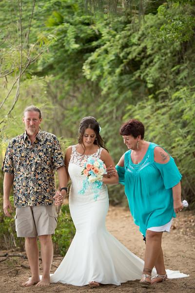 kauai wedding photography-5.jpg