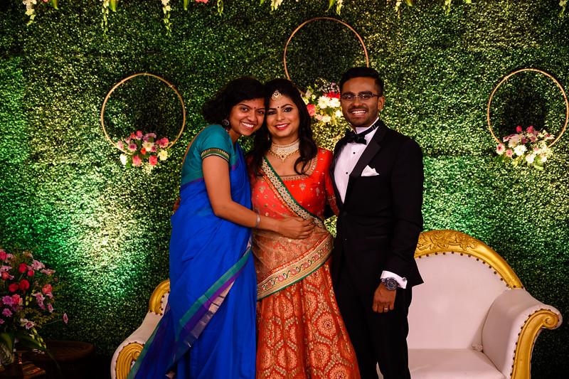 2019-12-Ganesh+Supriya-5096.jpg