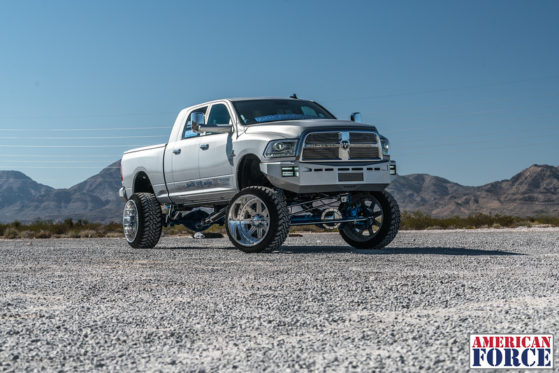 Ridin'-High-Silver-Dodge-Ram-161105-DSC02781-31.jpg