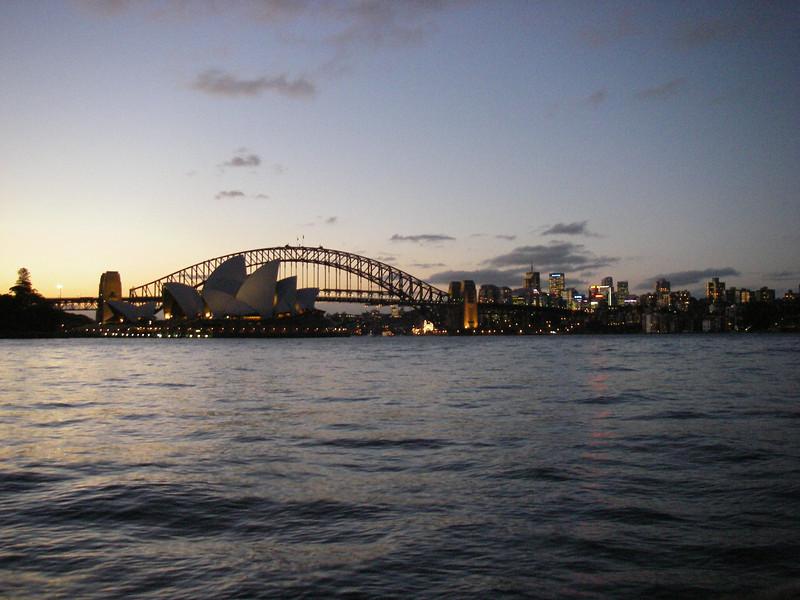 Sydney 221.JPG