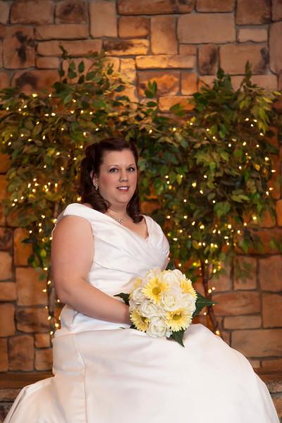 Knobloch Wedding 20120303-16-07 _MG_027808_Perfect365.jpg