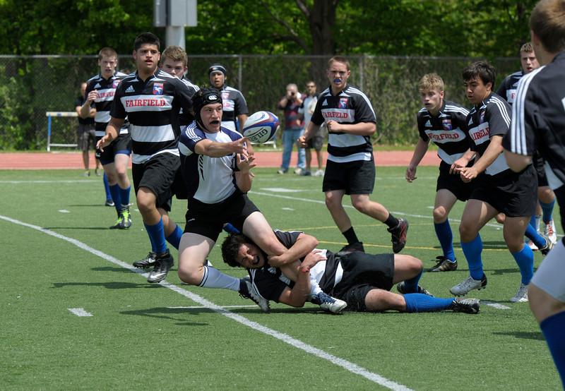 SHS Rugby v Fairfield_068.JPG
