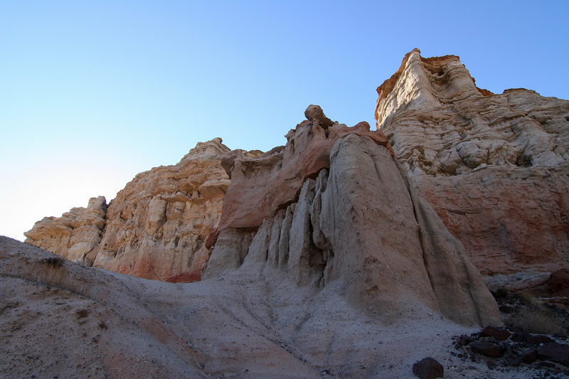 red roc canyon sp 116-2.jpg