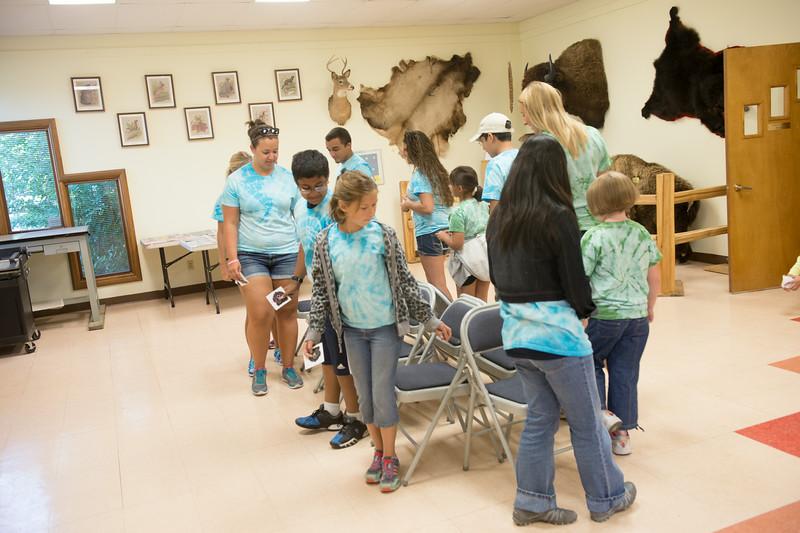 July 24, 2014Science Camp 1543.jpg