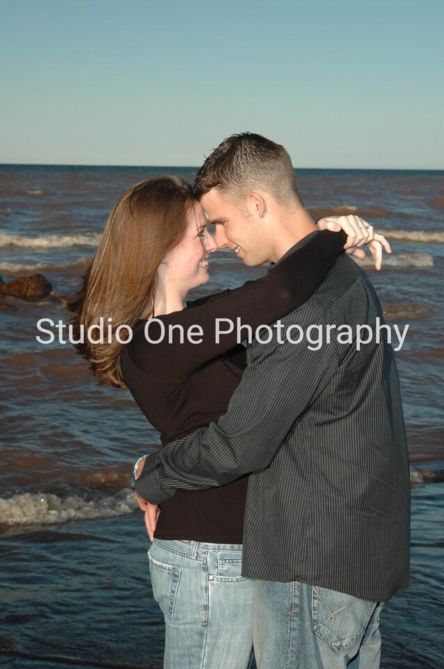 Michelle&Tom 047
