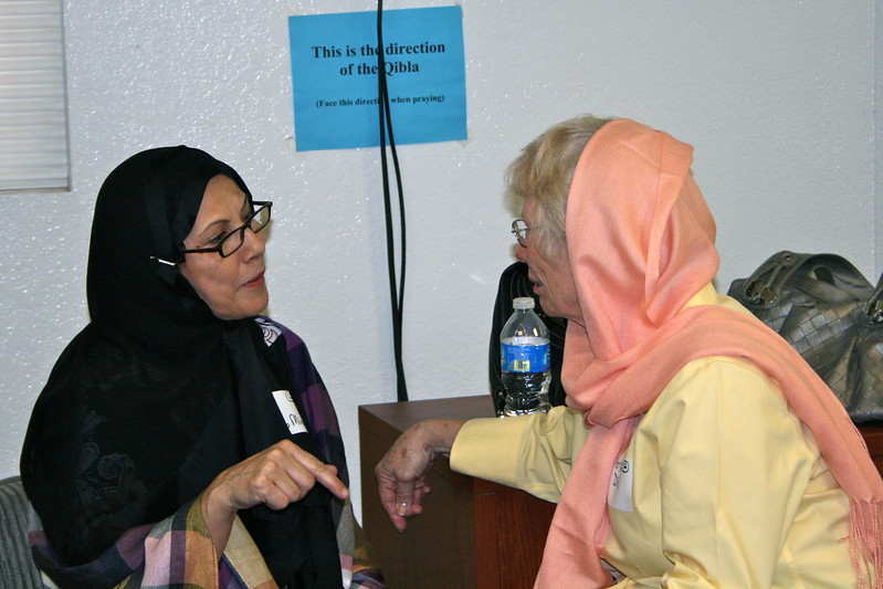 abrahamic-alliance-international-common-word-community-service-phoenix-2011-09-11_15-03-13.jpg