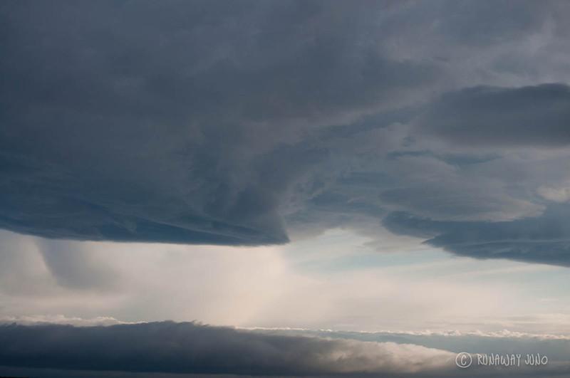 cloud-iceland-9507.jpg