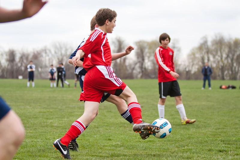 2012 Soccer 4.1-5906.jpg