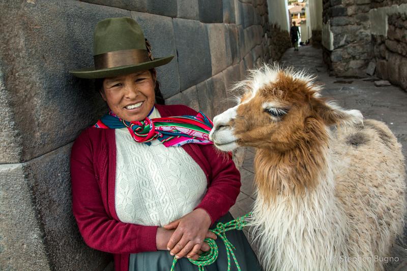 Cusco-3097.jpg