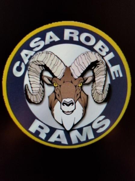 2018 Casa Robals