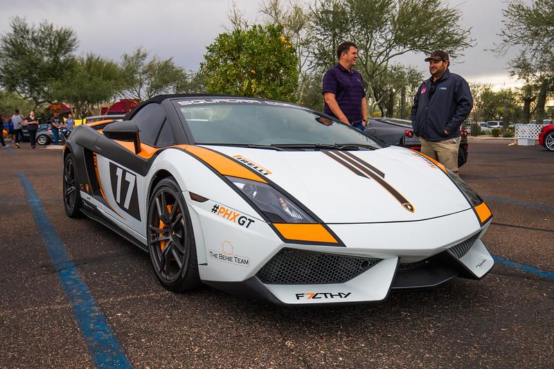 SSW_MotorsportsGathering_12-2-17_PRINT-37.jpg