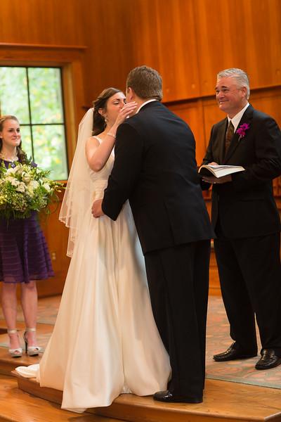 unmutable-wedding-j&w-athensga-0489.jpg