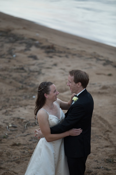 A&D Wedding Reception Pt.2-12.jpg