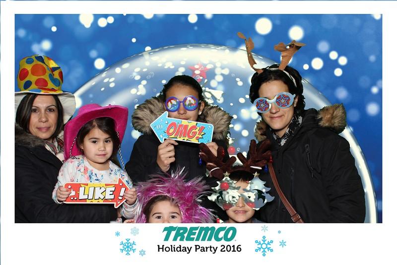 TREMCO_2016-12-10_08-17-54.jpg