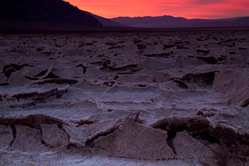 jan7_badwater.jpg