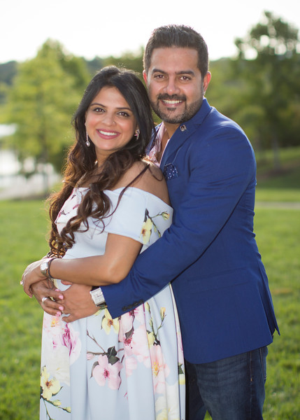 2019 08 Aakriti and Gaurav Baby Shower 146_MG_3990.JPG