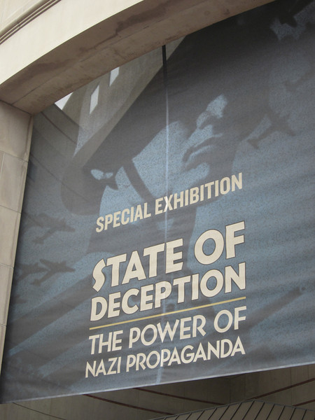 5-20-2011 Washington DC 276.JPG