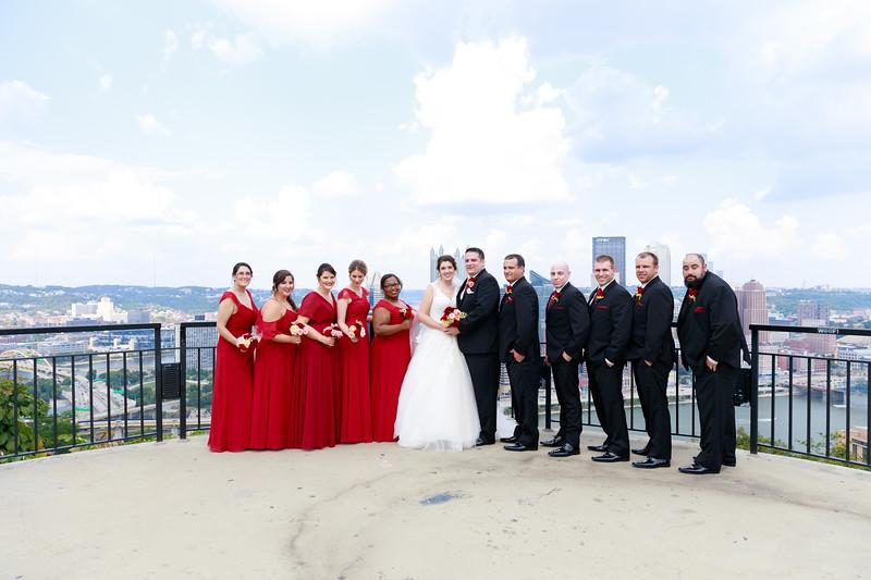 0864-Trybus-Wedding.jpg
