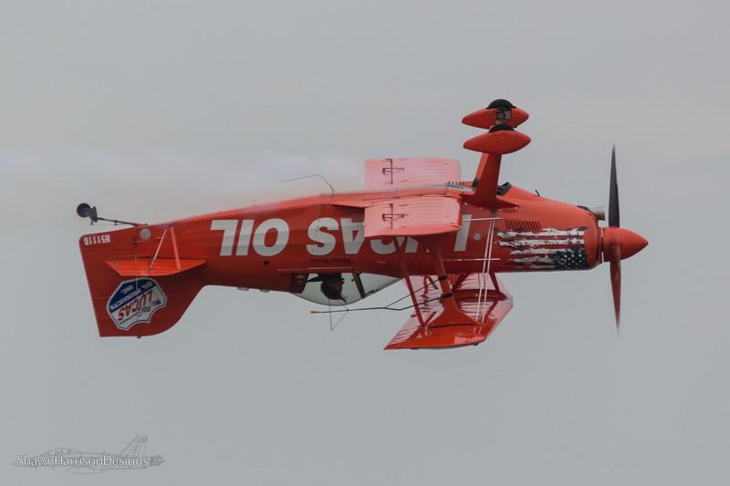 oc-136.jpg